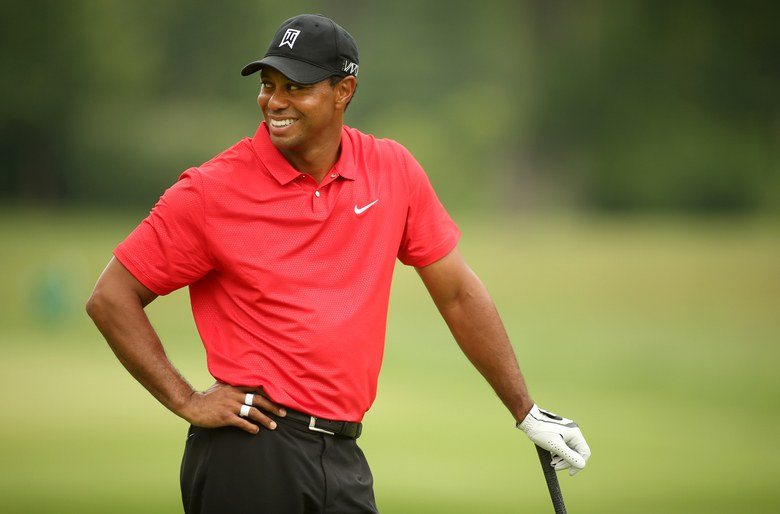tiger woods net worth 2019 and latest earnings