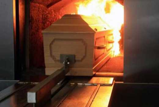 Cremation costs In Kenya and processes Involved - whownskenya