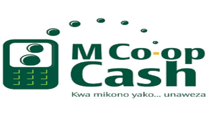 List Of Mobile Banking Apps In Kenya