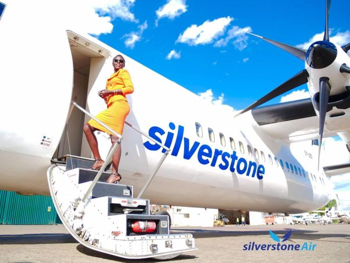 Silverstone Airline Owners, Number Of Aircrafts, Destinations And Controversies