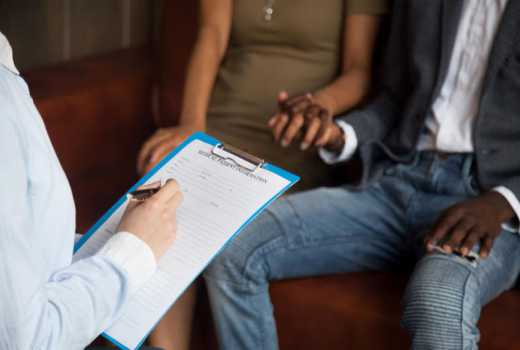 Best Fertility Clinics in Kenya and their Contacts