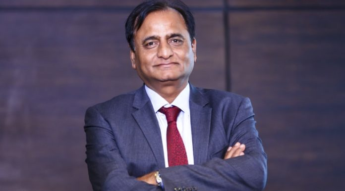 Tycoon Narendra Raval Biography, Early Life and Success Journey