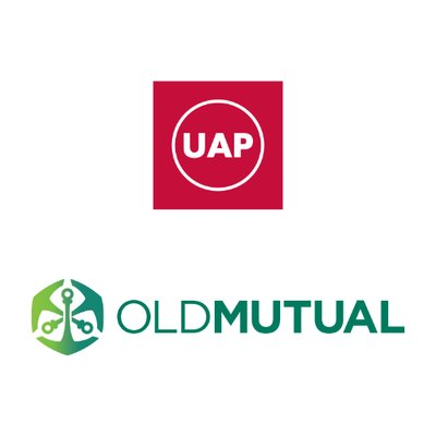 Old mutual kenya investment options