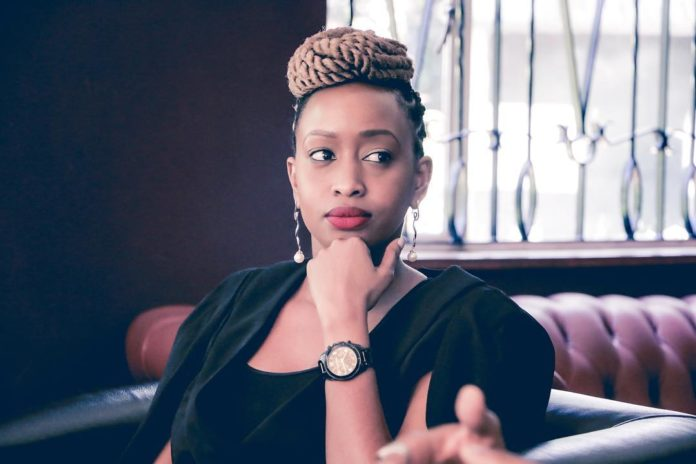 Janet Mbugua Biography, Age, Education, Family, Career And Projects