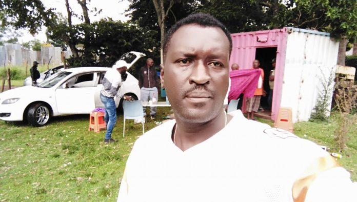 Abdi Munai Biography, Family, Career And Salary