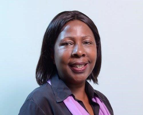 Kenya women rich single in Wealthy Older